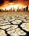 Perubahan Iklim Sebabkan Penyakit Ginjal