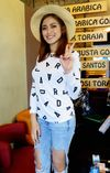 Heboh Video Jessica Iskandar Sentuh Alat Vital Raffi Ahmad
