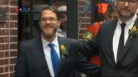Pasca Legalisasi, Kaum Homoseksual Ramai-ramai Resmikan Pernikahan