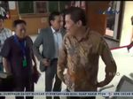KPK Digugat Pra Peradilan oleh OC Kaligis