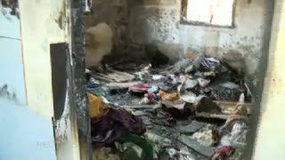 Israel-Palestina Kembali Memanas Setelah Serangan Brutal Ekstremis Yahudi
