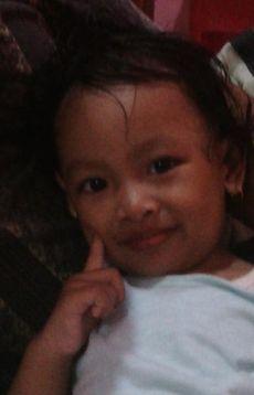 Arief Setiawan