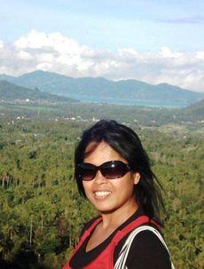 Erna Trisnawati