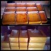 Delivery Lasagna Jakarta