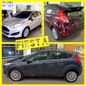 Promo Dealer Resmi Ford Jakarta