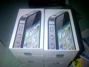 Promo September Iphone4 1.3jt