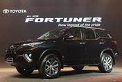 Toyota Calya Angsuran 3 Jtan