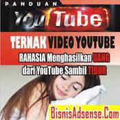 Gajian Dollar Adsense Dr Youtube