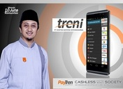 Bisnis Micropayment Paytren
