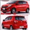Toyota Promo Paket Hemat,Mau!!!