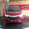 Toyota Great Sale Disc UpTo 30%