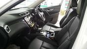 Cuci Gudang Nissan Xtrail 2.0 2015