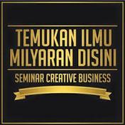 Seminar Bisnis Terakbar 2015