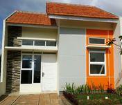 Rumah Murah Exclusive Di Depok