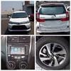 Toyota Paket Impian Disc Suka-suka