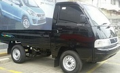 Suzuki Pusat Promo Dp Pick Up 5jtan