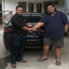 Dealer Mazda Discount Besar !!!
