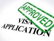Jasa Pengurus Visa & Dokumen