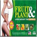 Obat Pelangsing Badan Super Herbal