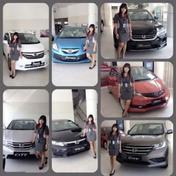 Honda Promo Dp 10 Jtan