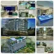 Art Deco  Apartemen & Condotel