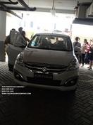 Suzuki Paling Murah Disini Buktikan