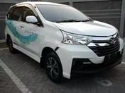 Daihatsu September Ceria Dp Ringan