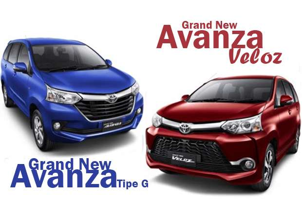 Toyota September Great Sale Diskon