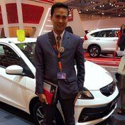 Harga Mobil Honda Termurah Tersedia
