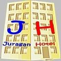 Harga Kamar ?  Www.Juraganhotel.Com