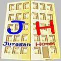 Harga Kamar? Www.Juraganhotel.Com