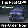 Toyota Harga Terbaik & Disc Speisal