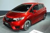 Promo Honda Termurah Didunia , Here