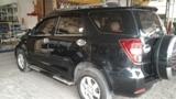 Dijual Mobil Daihatsu Terrios