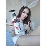 Produk Kecantikan Asli Thailand!!!