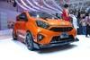 Toyota Dp Dan Angs Bisa D Sesuaikan