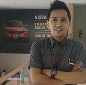 Nissan Banjir Hadiah