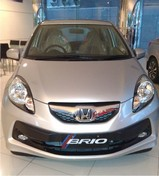 Promo Mantappp Honda October !!!