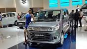 Suzuki Mobil Promo Big Diskon