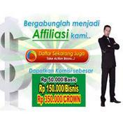 Solusi Terbaik Untuk Keuangan Anda
