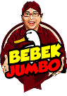 Resto Bebek Jumbo   Ciracas