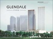 Apartemen Glendale Orange County