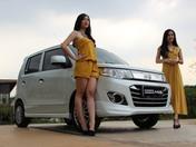 Tdp.Rp.3,5 Jt Karimun Wagon R For U