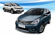 Nissan Datsun Promo Akhir Tahun