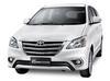 Toyota Spesial Promo Hemat