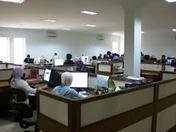Lowongan Accounting Dan Admin