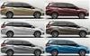 Honda Promo Dahsyat Akhir Tahun