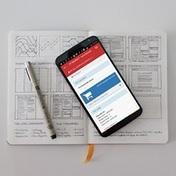 Aplikasi Penjualan Pulsa Hrga Agen