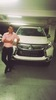 Mitsubishi All New Pajero,Bunga 0%