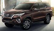 Toyota Berbagi Kasih Sayang 2016